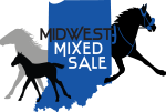 MIDWEST MIXED SALE